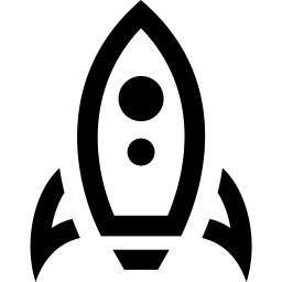 iconmonstr-rocket-2-icon-256