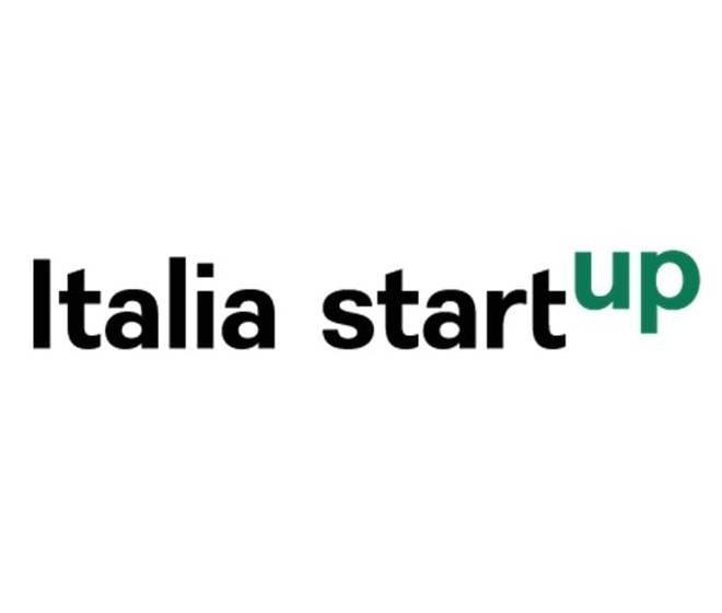 italia_startup