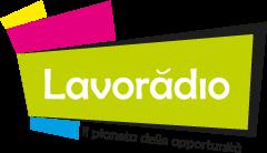 Lavoradio_logo_240