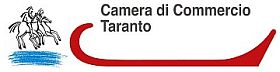 LogoCameraFrame280