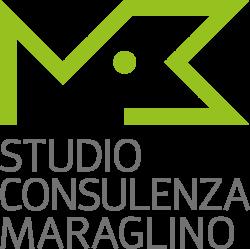 Maraglino-Logotipo