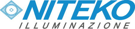 Niteko-logo-new