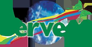serveco_logo