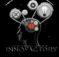 innofactory