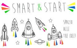 smart-e-start