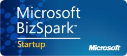 Microsoft_BizSpark