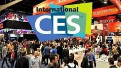 CES 2015 - startup italiane