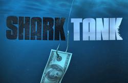 shark-tank_