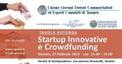 Tavola-rotonda-Startup-Innovative-e-Crowdfunding