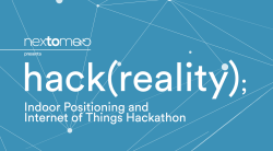 hackreality-nextome