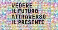 Festival dell'Innovazione ARTI Puglia