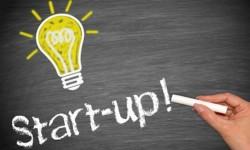 eventi startup puglia 2015