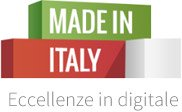 made-in-italy-eccellenze-in-digitale