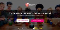 E-commerceMaster-HP