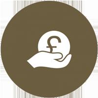 finanziamenti-icon
