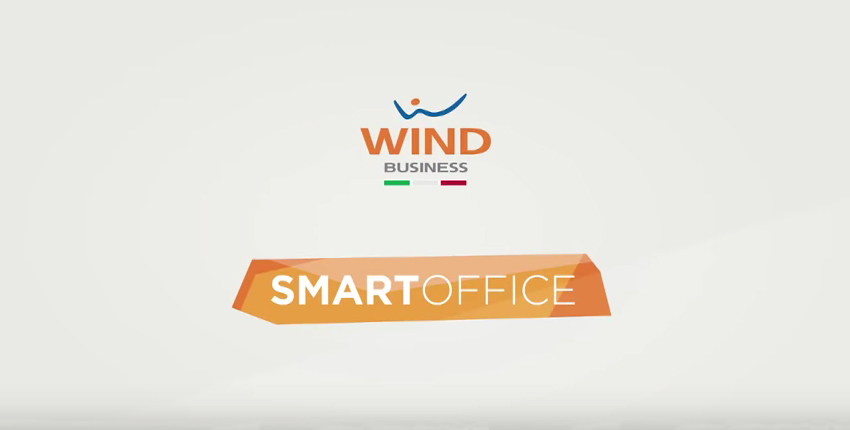 SmartOffice_Video_13