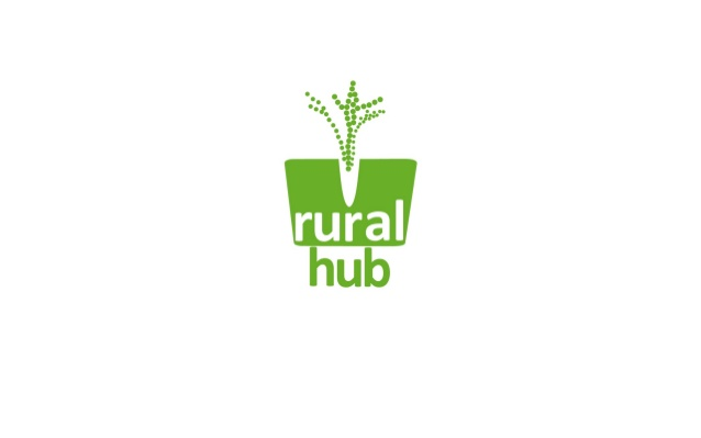 rural-hub-short-introduction-1-638