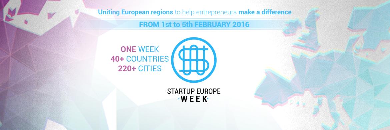 startup_euro_week_taranto