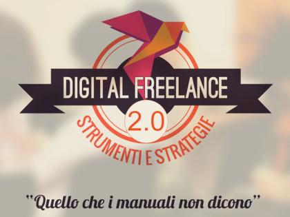 A Lecce la seconda edizione del Digital Freelance