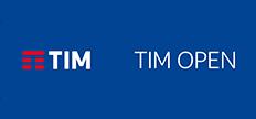 TIM OPEN la piattaforma digitale per #startup e sviluppatori
