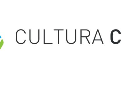 """L'incentivo alle imprese """"Cultura Crea"""": ogni impresa è un'opera d'arte"""