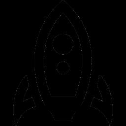 iconmonstr-rocket-2-icon-256