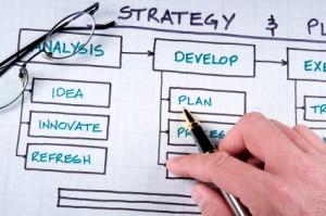 Creare-il-tuo-business-plan-300x199