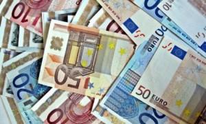 finanziamenti-imprese-300x180