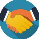 supporto-banche-icon