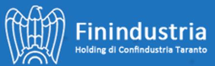 Logo_finindutria