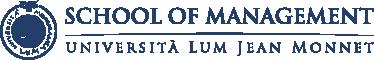 logomanagement
