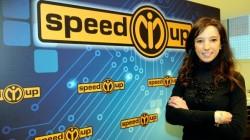 Speed MI Up