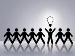 Innovation-dans-lentreprise-entre-équipes-et-responsables-761774.jpg