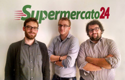 supermercato24-team
