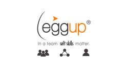 eggupshare