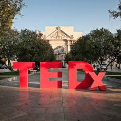 TEDx Lecce e TEDx Bari