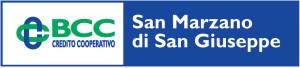 BCC-San-Marzano-di-Giuseppe