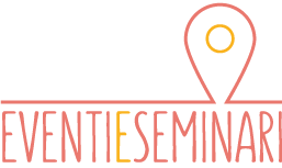 eventieseminari-logo-eventi-e-seminari