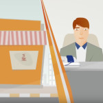 SmartOffice_Video_02