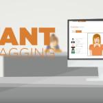SmartOffice_Video_11