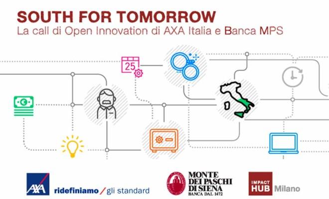 south-for-tomorrow-startup-sud-italia-660x400