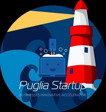 logo-p-startup