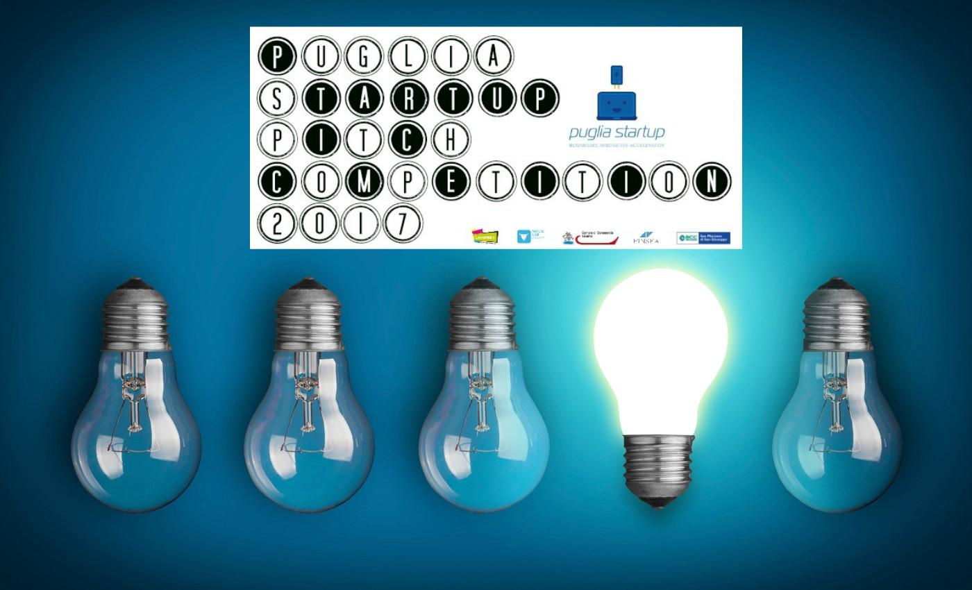 11_innovazione-
