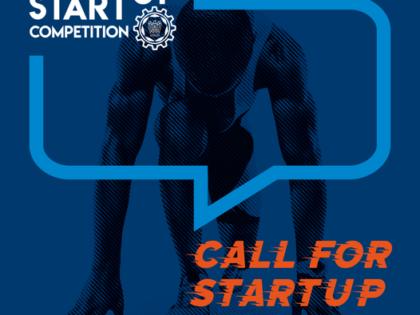 Aperta la Call di Capri Startup Competition 2021